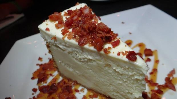 bacon-cheesecake-2