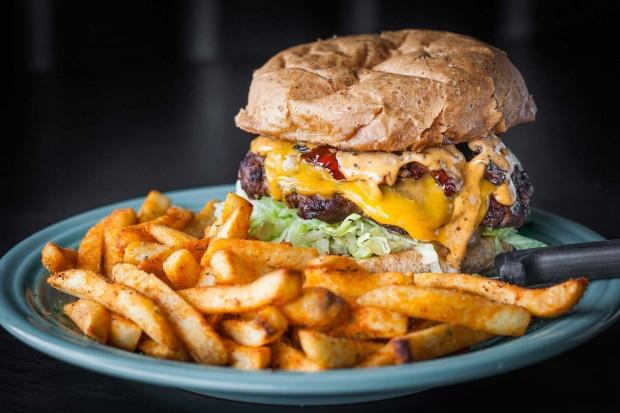big-easy-burger-good