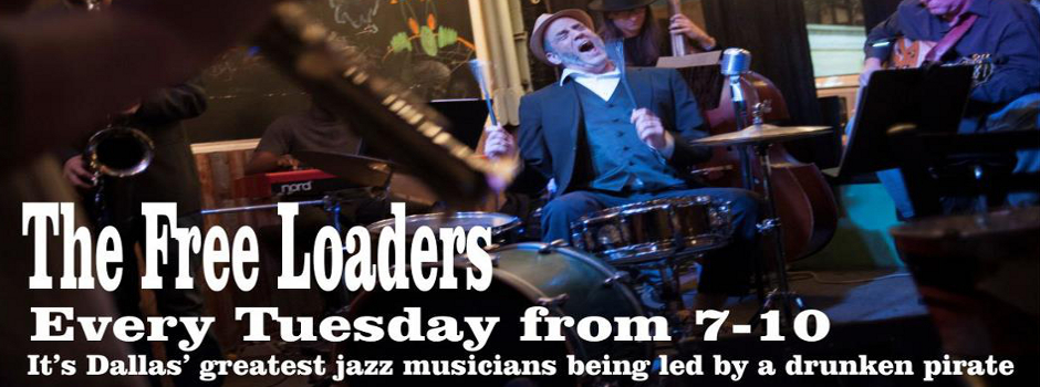 the-free-loaders-jazz-slider-02